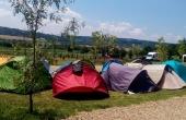 camping-veliko-tarnovo (1)